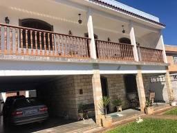 Casa com 4 dormitórios à venda, 170 m² por R$ 470.000,00 - Boqueirão - Saquarema/RJ