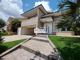 Casa para alugar com 4 dormitórios em Colonia dona luiza, Ponta grossa cod:02950.8341 L