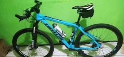 Título do anúncio: Bike track aro 29