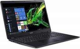 Notebook acer aspire 10th