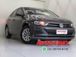Volkswagen Virtus 1.6 MSI Impecável!