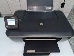 Título do anúncio: Impressora hp 3516