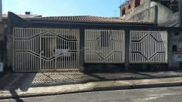 Casa à venda com 3 dormitórios em Jardim são jorge, Hortolândia cod:LF9482859