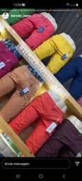 Shorts de marca lindos