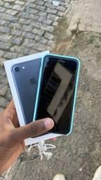 iPhone 7 32 Gb em perfeitas condições