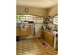 Título do anúncio: Casa à venda com 5 dormitórios em Cidade jardim, Uberlandia cod:802955