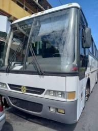 Título do anúncio: Ônibus volvo por 38000