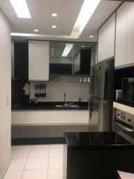 Lindo apartamento no condomínio Vilagio D`Amore em Indaiatuba