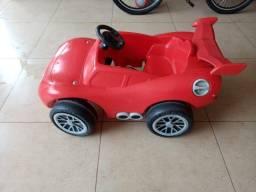 Título do anúncio: Carro do Relâmpago McQueen