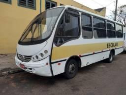 vendo micro onibus volks 9-150 40 lugares