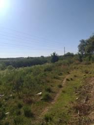 terreno bairro Lorenzi