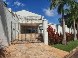 Casa à venda com 4 dormitórios em Parque xangrilá, Campinas cod:CA028386