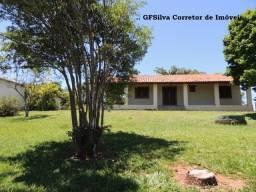 Sítio 30.000 m2 ótimo local 2 km da cidade poço art. e lago Ref. 457 Silva Corretor