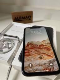 Título do anúncio: iPhone 11 64GB ( garantia até 12/08/22)