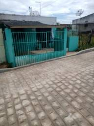 Vende-se casa em Surubim-Pe