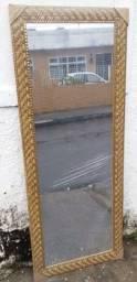 Belissimos espelhos pronta entrega