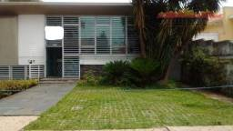 Locação | Casa Comercial 400m², 10 salas, 5 banheiros, 5 vagas - Alto da Lapa