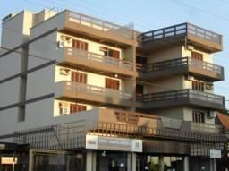 Título do anúncio: (AP2533) Apartamento na Getúlio Vargas, Santo Ângelo, RS