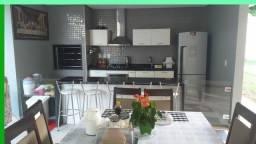 Mediterrâneo Ponta Negra Casa 420M2 4Suites Condomínio nwykeoajsg emydiwurjq