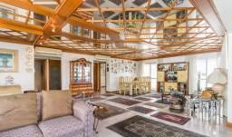 Apartamento à venda com 3 dormitórios em Bela vista, Porto alegre cod:168965