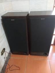 Caxias Sony SSB1000