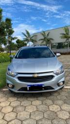 Título do anúncio: Chevrolet PRISMA LTZ 1.4 AUT 2019