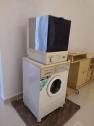 Maquina de lavar roupas e Maquina de lavar louças Antigas