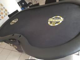 Título do anúncio: Mesas de poker para 10 players