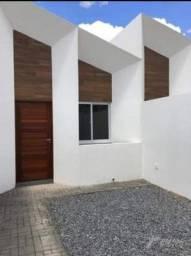 Casa à venda com 2 dormitórios em Cidade jardim, Caruaru cod:0030