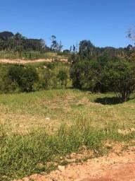 Título do anúncio: Vende-se terreno em ibiuna