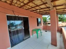 Oportunidade :: Casa Em Barra de Pojuca - 3 quartos sendo 2 suítes