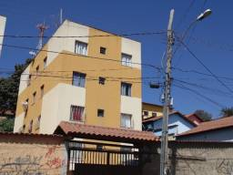 Título do anúncio: Alugo Excelente Apto 3 quartos no Justinopolis próximo a Venda Nova