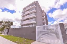 Título do anúncio: Apartamento à venda com 3 dormitórios em Fanny, Curitiba cod:929204