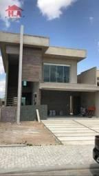 Casa à venda por R$ 740.000,00 - Luzardo Viana - Maracanaú/CE