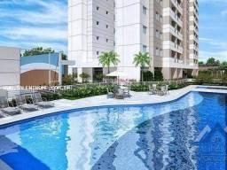 Apartamento para Venda em Londrina, Aurora, 2 dormitórios, 1 suíte, 1 vaga
