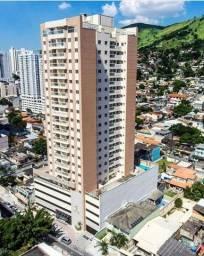 golden Village - Nova Iguaçu - RJ -85m²