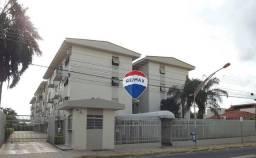 Título do anúncio: Apartamento com 3 dormitórios para alugar, 1 m² por R$ 770,00/mês - Centro - Birigüi/SP