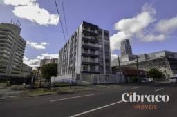 Apartamento para alugar com 3 dormitórios em São francisco, Curitiba cod:02819.039