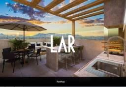 Título do anúncio: Apartamento à venda, 1 quarto, 1 vaga, Centro - Belo Horizonte/MG