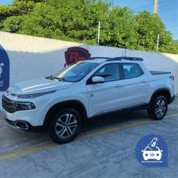 Toro Freedom 4x4 Diesel Automática 2019