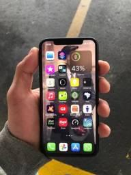 Título do anúncio: V ou T iPhone X