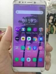 Asus ZenFone 5 selfie 64 /4 de ram