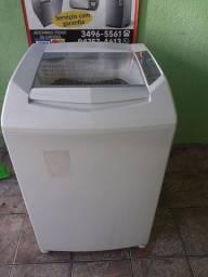 *PROMOÇÃO Máquina de lavar brastemp com GARANTIA, ENTREGA GRÁTIS*