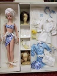 Barbie Spa Getaway | Collector | 2003 | Limited Edition