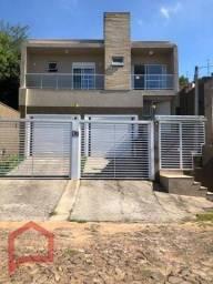 Casa com 2 dormitórios à venda, 221 m² por R$ 750.000,00 - Jardim das Acácias - São Leopol