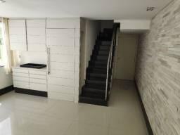 Apto Cobertura, suite e closed 3 quartos 3 banhos 2 salas área externa e 2 vagas cobertas