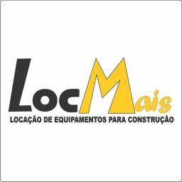 Título do anúncio: Locmais - Contrata Auxiliar de Manutenção
