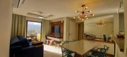 Apartamento com 2 dormitórios à venda, 77 m² por R$ 1.000.000,00 - Riviera - Módulo 3 - Be