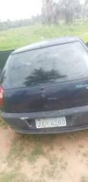 Fiat palio ano 1997