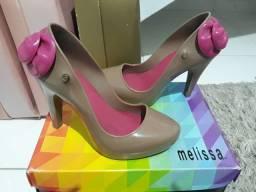 Melissa Original Incense III
